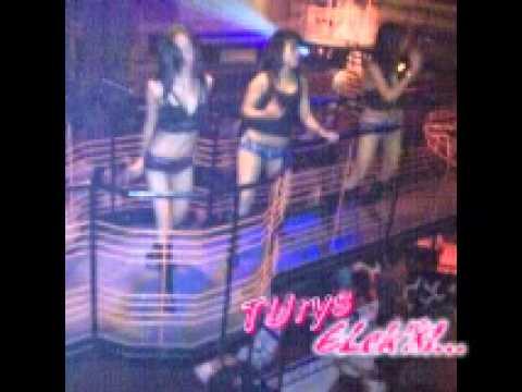 Dugem Party Sampang Bersatu By Dj Jimmy On The Mix