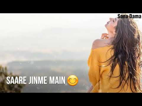 tune-mere-jaana-|-kabhi-nahi-jaana-|-sad-|-whatsapp-status-video