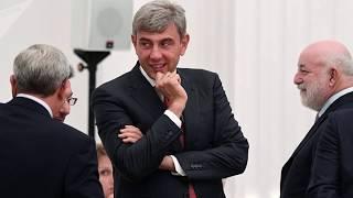 #PPS. Под знаком Быка. Почему все любят 'Краснодар'