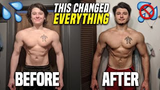 90 Days Of Semen Retention Has Completely Changed Who I Am