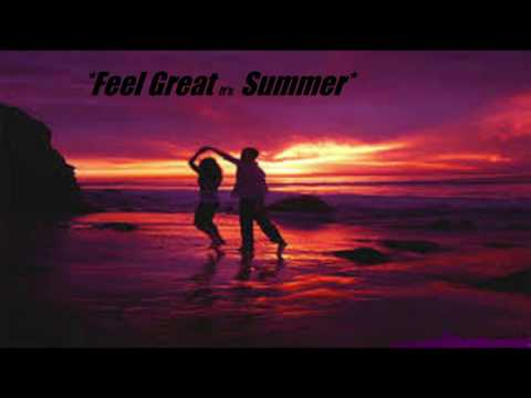 *Feel Great* *Funky House Mix* *Summer 2017* *Vol 3*