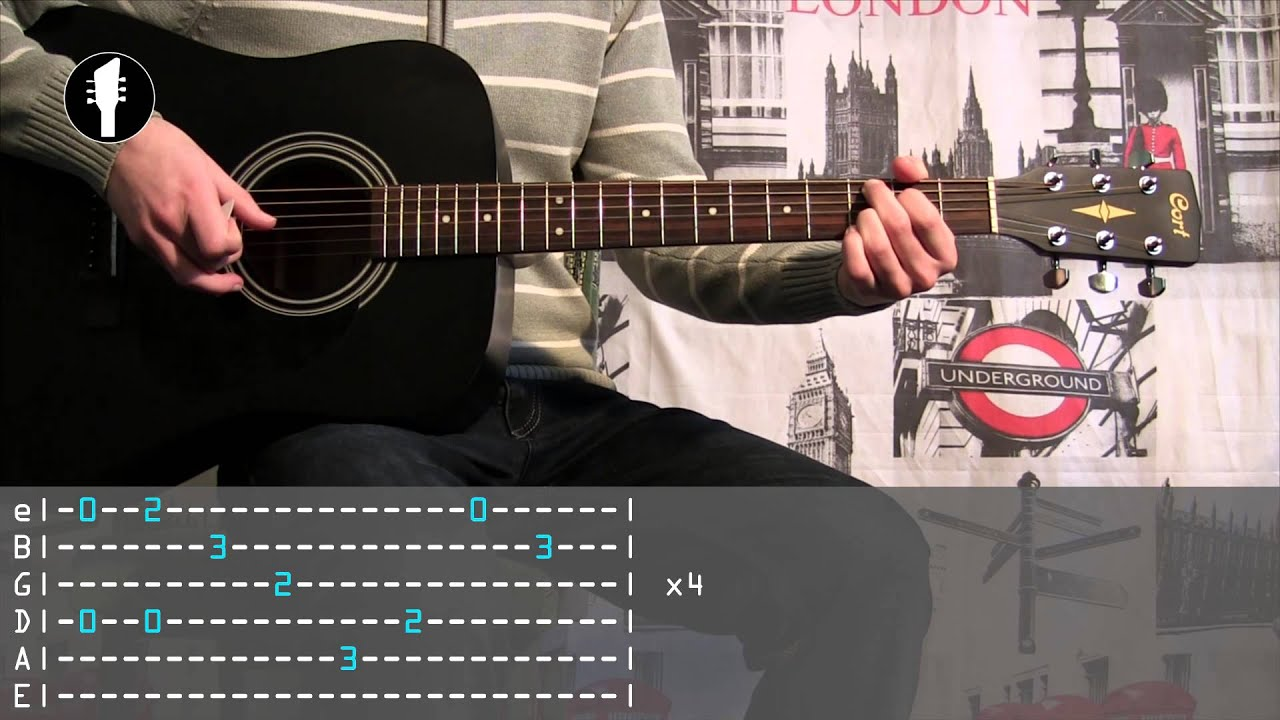 Blunderbuss jack white guitar lesson with tabs youtube blunderbuss jack white guitar lesson with tabs hexwebz Image collections