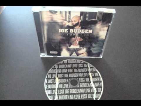 Joe Budden- Castles