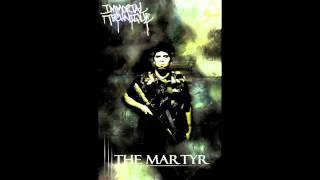 Immortal Technique  (feat. Cetan Wanbli, Lockjaw Nakai & Cornel West) - Sign of the Times (HQ)