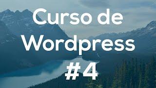 видео WordPress 4.8: новый инструмент работы с ссылками сайта