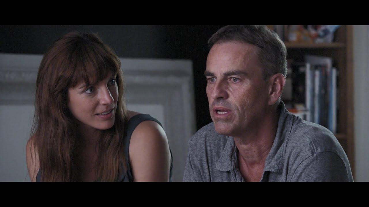 Après coup (film sur la CIAM - Communication Induite Après la Mort)
