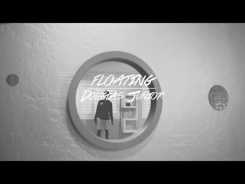 Alina Baraz - Floating (feat. Khalid)   Douglas Junior