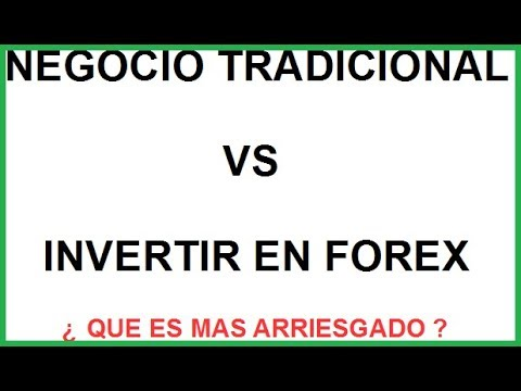 Forex project club opiniones