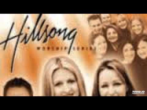 I will bless the Lord - Hillsong