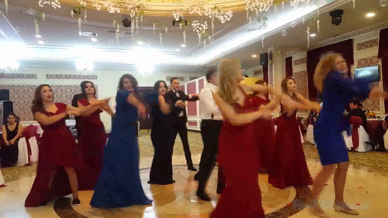 Funny Russian Weddings Funniest Wedding Dance Music Videos And Fun With 2016 Part 13