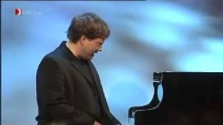 Volker Pispers und Gäste 21.03.2010 3sat 5/5