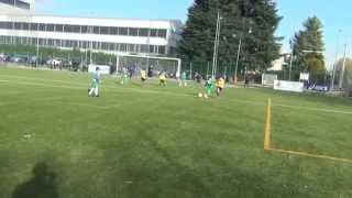 Cat 2006 Olgiate C. -  Azzurra Locate  1-2 Thumbnail