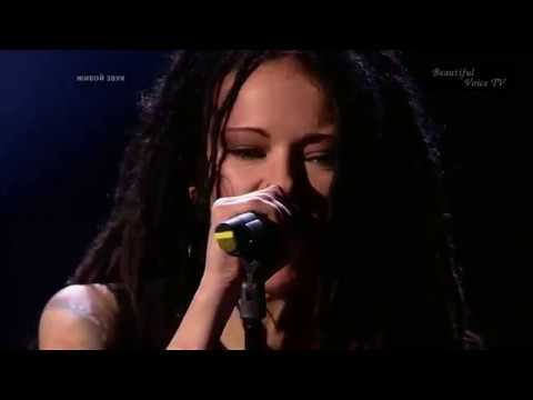 Daria. 'Круги на воде'(Circles On The Water) + English Sub. The Voice Russia 2016.