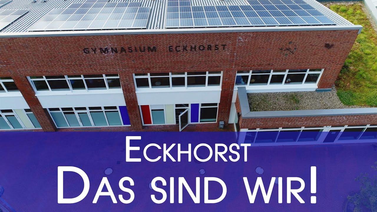 Eckhorst