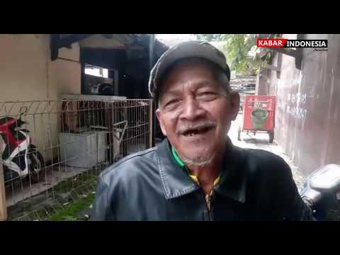akibat-corona,-pedagang-kecil-di-solo-merana---kabar-indonesia-net