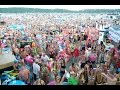 Download Alan Jackson - Aquapalooza 2009 FULL CONCERT MP3 song and Music Video