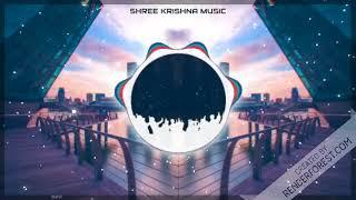 "Garba Songs 2018 DJ Mix   ""Remix"" - Mashup - ""Dj Party"" Latest Navratri Garba Remix Songs 2018"