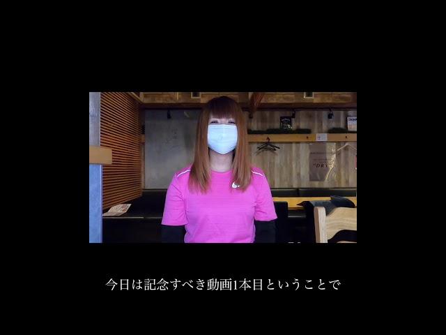 ☆You Tube☆