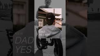 SeekDiscomfort - Promotion Story