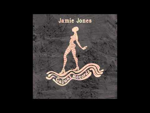 Jamie Jones - This Way (Original Mix)