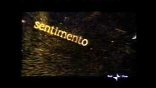 Sigla Lunedi Film 2005 [RAIUNO 07-03-2005]