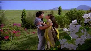 Veede Veera Dheera Bheema Senudu   Mande Gundelu   Songs   Krishna   Jaya Prada   Suresh Productions