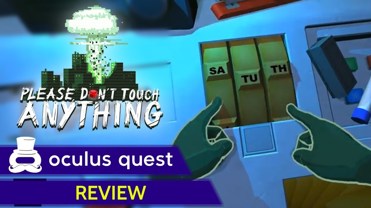 QUEST UPDATES GALORE & OCULUS GO EMULATOR OFFICIALLY ON QUEST