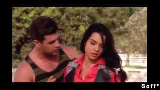 Andrea y Samuel -  Disparo al Corazon