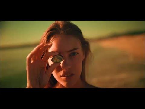 Imogen Heap - Hide & Seek (Funkerman Mix) [Music Video]