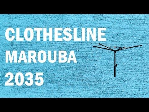 Clothesline Maroubra 2035 Eastern Suburbs Sydney NSW