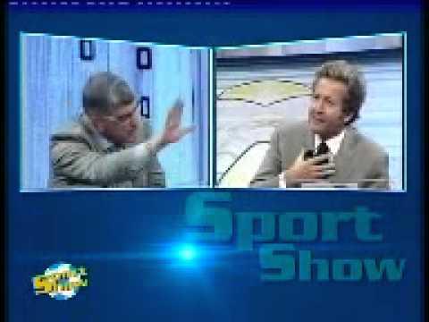"""SportShow: """"Il Format"""" – Edizione 2010/11"""
