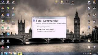 Удаление вирусов в Одноклассниках и Вконтакте  [2 Способа](