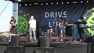 """Фестиваль """"Drive for life fest"""" відбувся у Коломиї"""