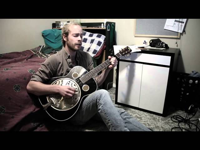 Cover of 'Jordan' by Rival Sons