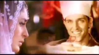 Kisi Se Tum Pyaar Karo (Sad Version) With English Subtitles