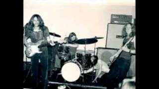"""The Flying Hat Band - """"Seventh Plain"""""""