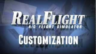 RealFlight: Change the world and everything in it.
