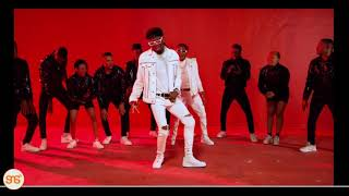 Innoss 39 B Ft Diamond Platnumz  Yope
