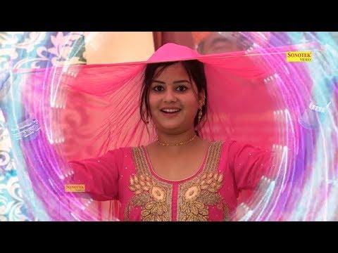 हरयाणवी Dance | साक्षी वर्मा का जवाब नहीं | काला तिल तेरे गोरे गाल पे | New Haryanvi Dance |Trimurti