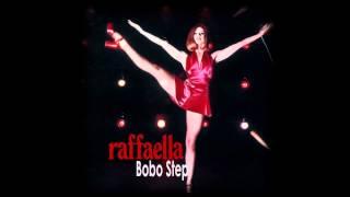 Raffaella Carra - Bobo Step (1977) HQ