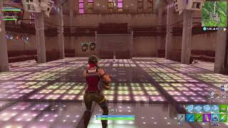 EPIC SAX GUY ON FORTNITE!!! (1 HOUR)