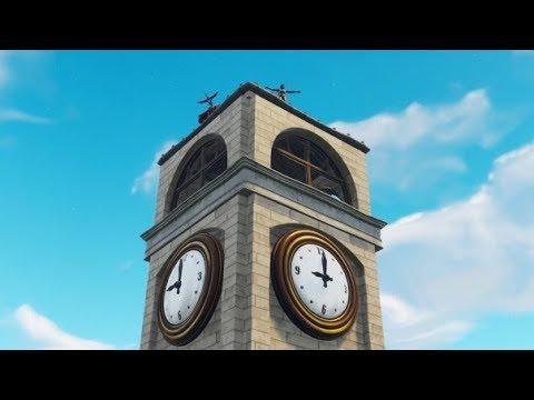 danser-au-sommet-d'une-tour-horloge-(saison-6---semaine-4)