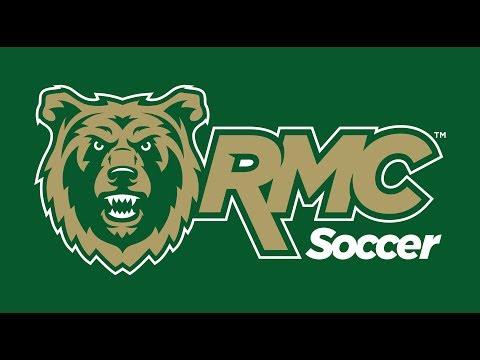 Women's Soccer (Spring Game): Rocky Mountain College vs. MSU-Billings