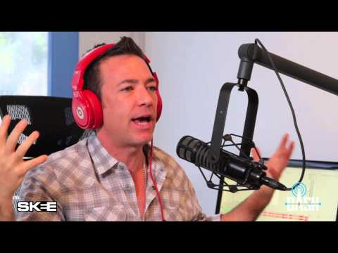 Old Scratch Radio with David Faustino: Al & Bud Bundy Reunite