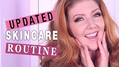 Get UNReady With Me | Nighttime Skincare Routine