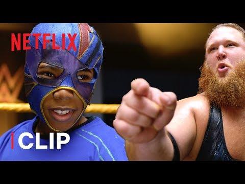 Fart Match  🤢 The Main Event   Netflix Futures