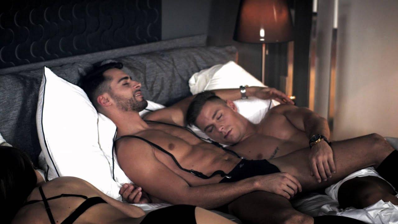 gay lesbian travel agents