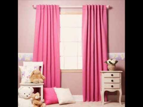 Solid Thermal Insulated Blackout Curtain; insulated blackout curtains, insulated window curtains