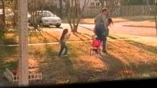 The People Next Door Trailer