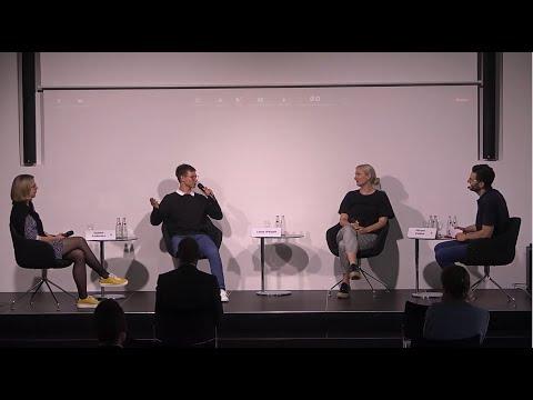 Sabine Andresen / Miriam Zeleke / Lasse Weigelt: Wie weit ist Hessen in Sachen Jugendbeteiligung?